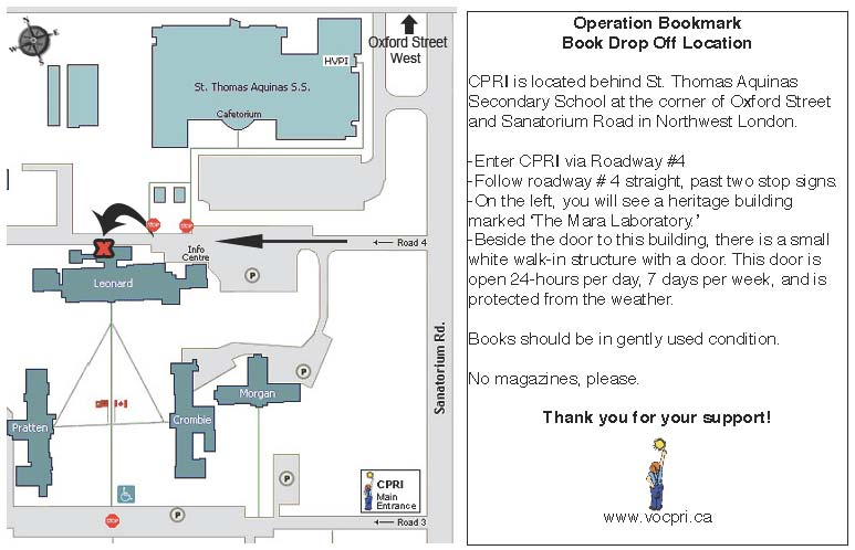 bookmark_book_drop_off_directions