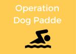 operation dog paddle