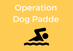 operation dog paddle