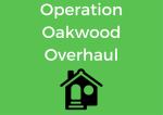 operation-oakwood-overhaul-2