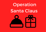 operation-santa-claus