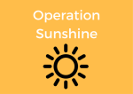operation-sunshine