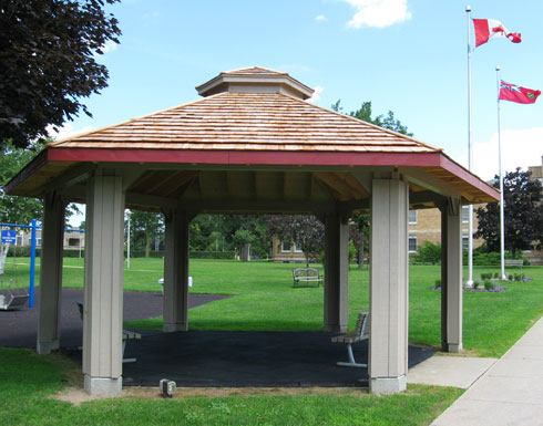 pratter-one-gazebo