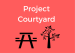 project-courtyard