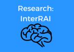 research-interrai