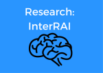 research-interrai