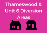 thameswood-unit-6-diversion-areas