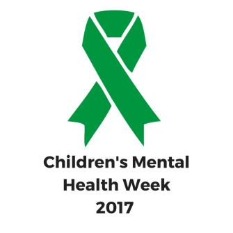 childrens-mental-health-week-2017