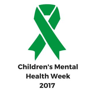 childrens-mental-health-week-2017