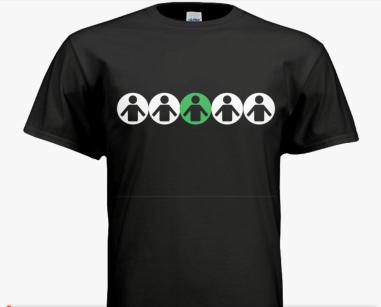 cmhw-t-shirt-front